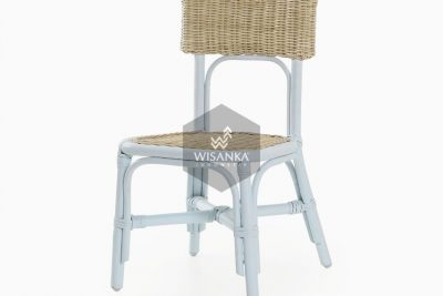Hen Rattan Kids Chair | Hen Rattan Kids Furniture | Hen Kids Furniture | Hen Kids Furniture Design
