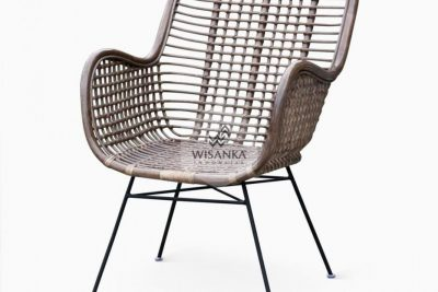 natural rattan cirebon aska chair | aska natural rattan | natural rattan chair | aska chair | aska rattan chair