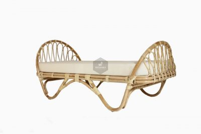 Ceylon-Natural-Rattan-baby-Toddler-Bed